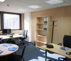 1-alquiler-oficinas-madrid_800x600-245x210