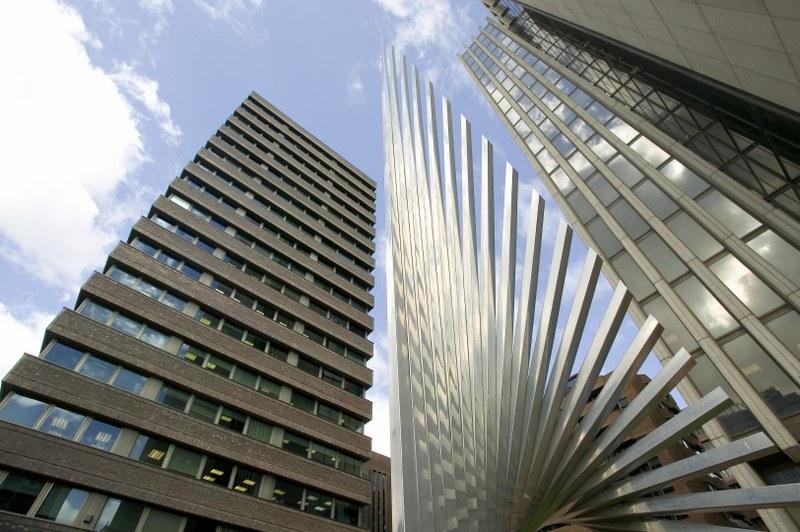 1-centro-de-negocios-castellana_800x532