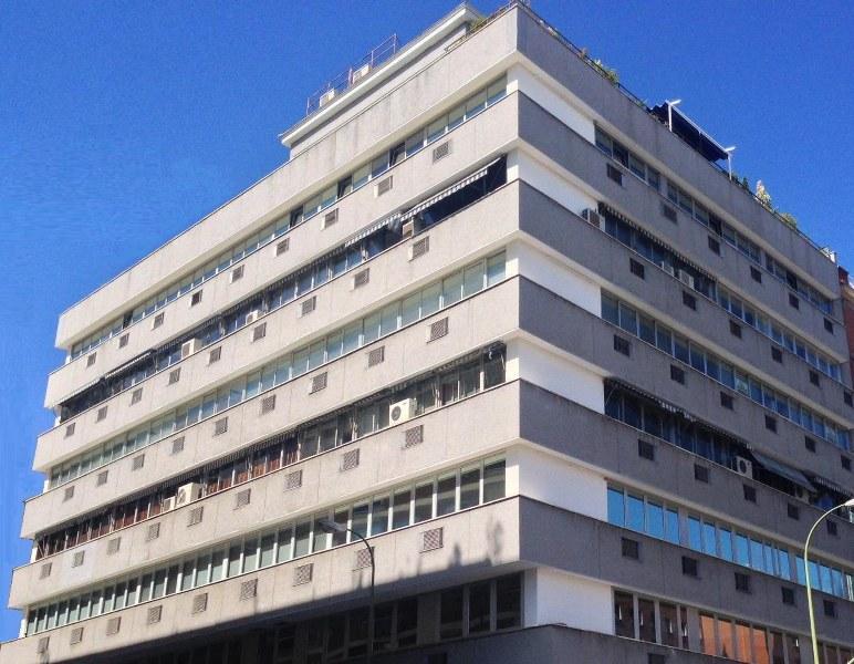 1-centro-negocios-nuevos-ministerios_772x600
