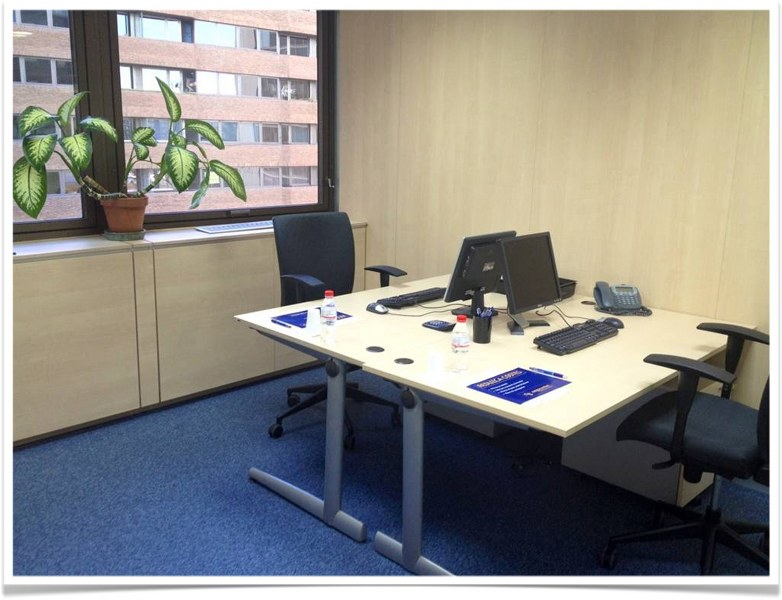 10-despacho-alquiler-madrid_782x600