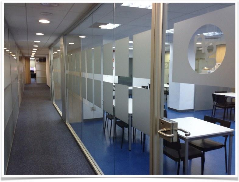 4-business-center-madrid_785x600