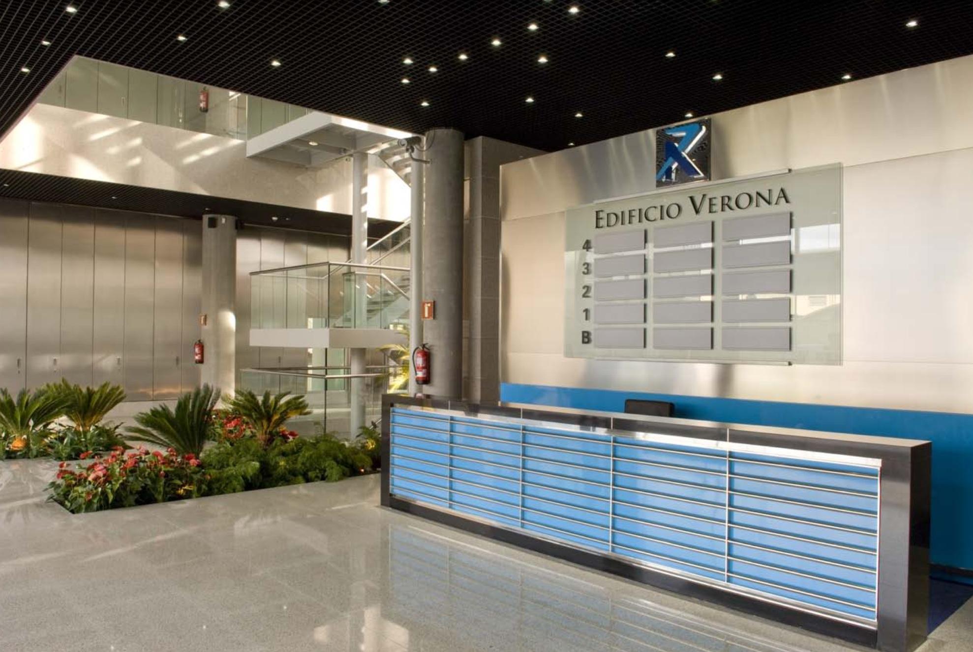 5-recepcion-business-center