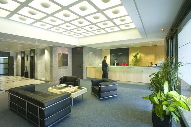 5-recepcion-centro-negocios_800x532