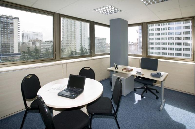 7-oficina-madrid_800x532