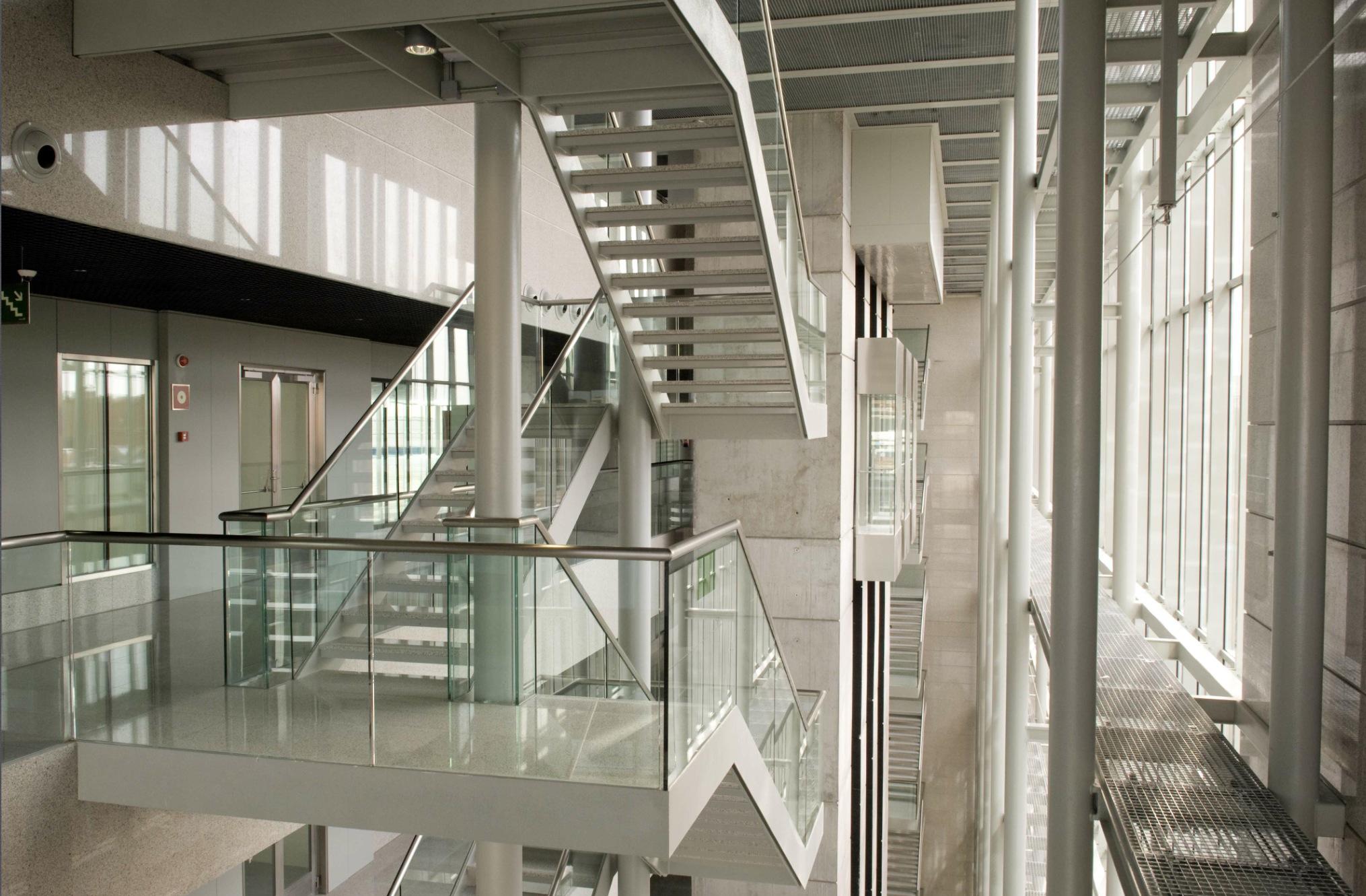 7-proyecto-oficinas-madrid
