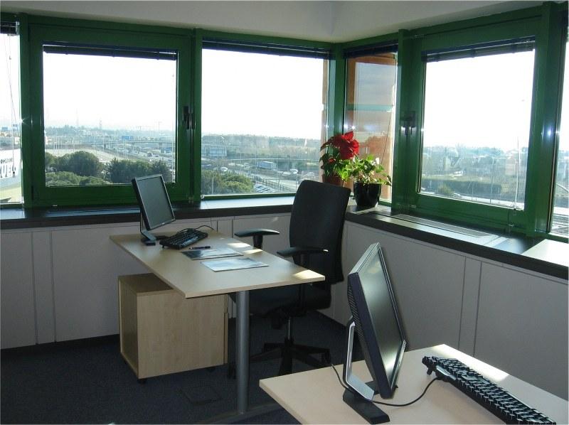 alquiler-oficinas-madrid_800x598