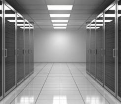 data-center-245x210