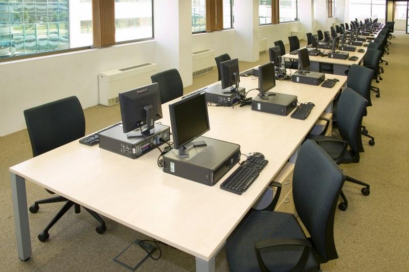 oficinas-de-respaldo-contingencias_800x532