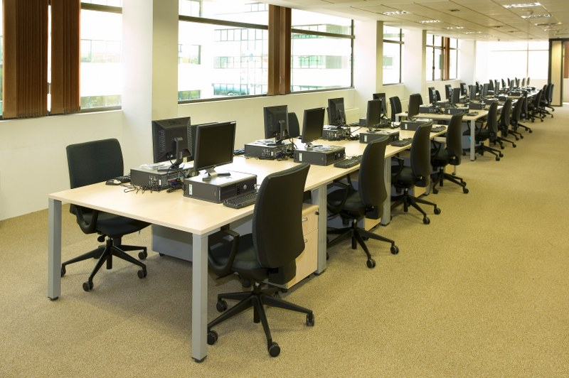 workplace-recovery-madrid_800x532