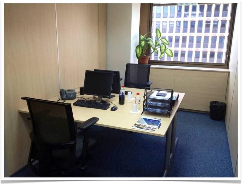 11-oficina-alquiler-madrid_782x600