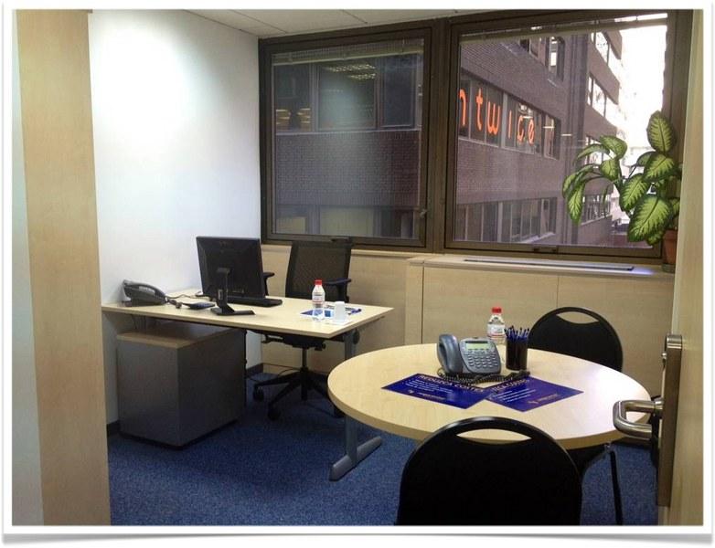 12-despacho-individual_782x600
