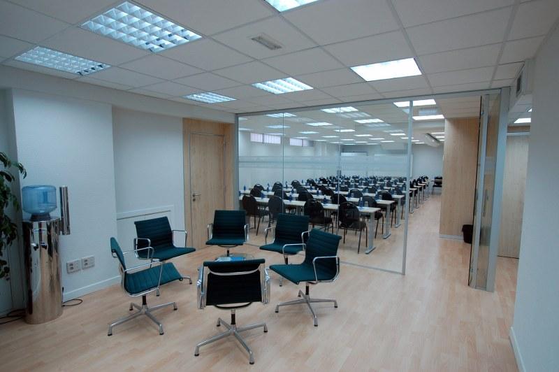 18-salas-de-reuniones_800x532