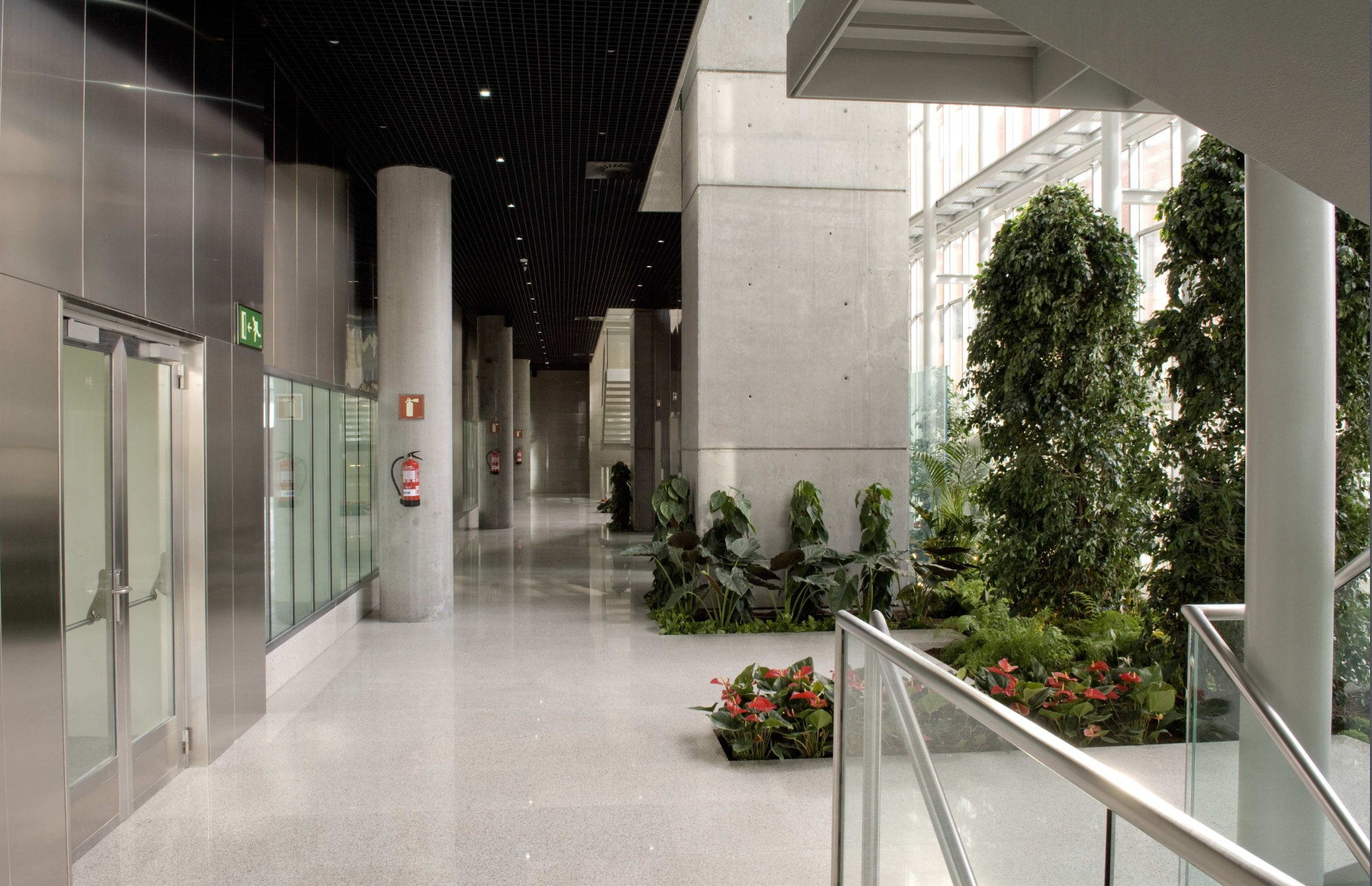 6-implantacion-oficinas-madrid