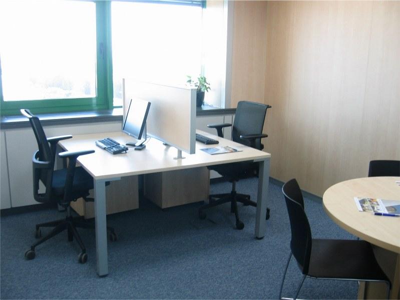 Alquiler-oficinas-pozuelo_799x600